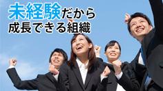 applicant_002